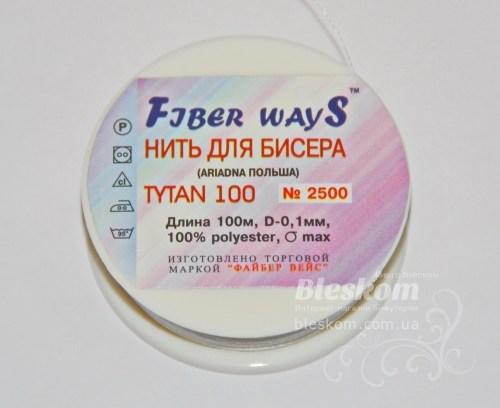 Бисер оптом и в розницу - купить бисер в Украине в интернет-магазине ec2836efefa41