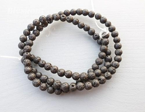 f37b1cb38204 Натуральные камни оптом и в розницу - купить полудрагоценные камни в ...
